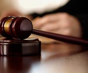 За жестокую расправу житель Архангельской области проведет в тюрьме 15 лет