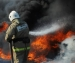 В пожаре на окраине Архангельска погибла пенсионерка