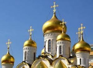Молодежь Архангельского края приобщат к религии