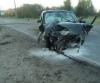 На окраине Архангельска произошло смертельное ДТП