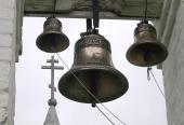 9 июля откроется фестиваль колокольного звона