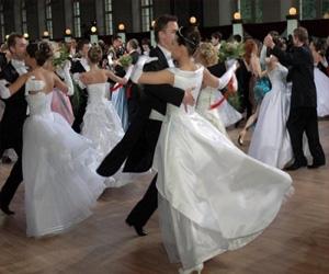 Свадебные агентства: выбираем подходящий вариант