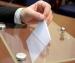 В Архангельской области начали свою работу избирательные участки