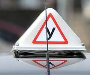 Директор автошколы в Архангельске подозревается в мошенничестве