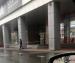 В Архангельске произошла эвакуация из