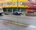 В понедельник утром в Архангельске произошло ДТП
