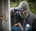 Задержан мужчина, который ограбил коммунальную квартиру