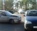 В Архангельске произошло очередное ДТП