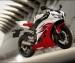 Как подобрать ремень вариатора для скутеров Yamaha?