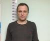 В Поморье преступник получил срок за убийство пенсионерки и разбои