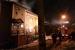 В Архангельске произошел серьезный пожар: Люди выпрыгивали из окон