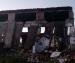 В Архангельской области на заброшенной постройке вновь погиб ребенок