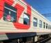 В Архангельской области за сутки два человека попали под поезд